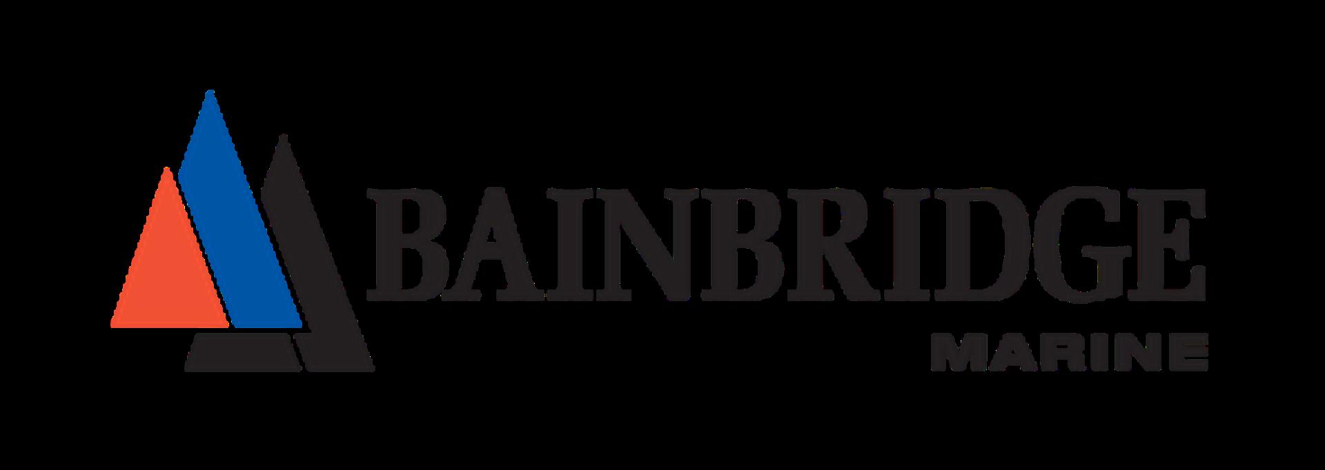 Logo Bainbridge