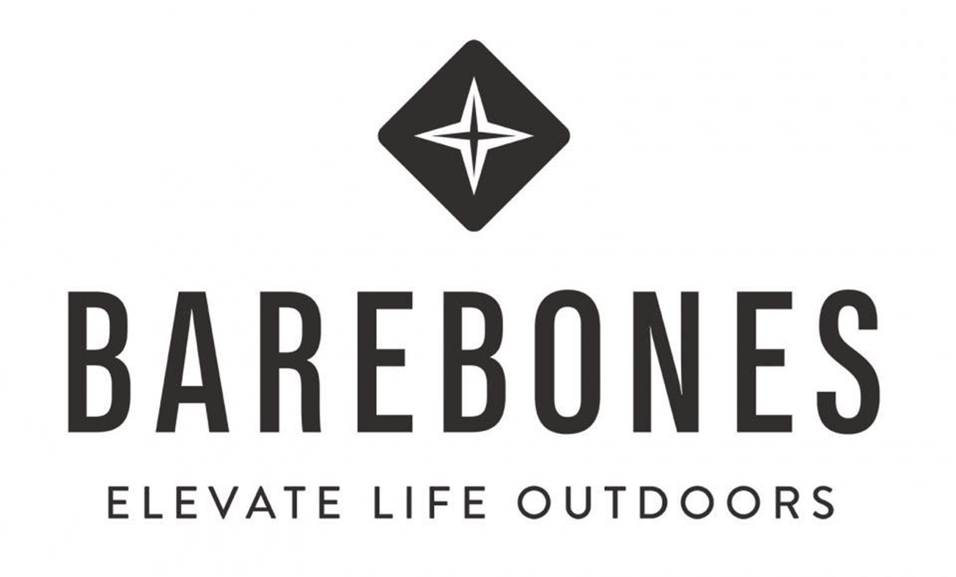 Logo Barebones