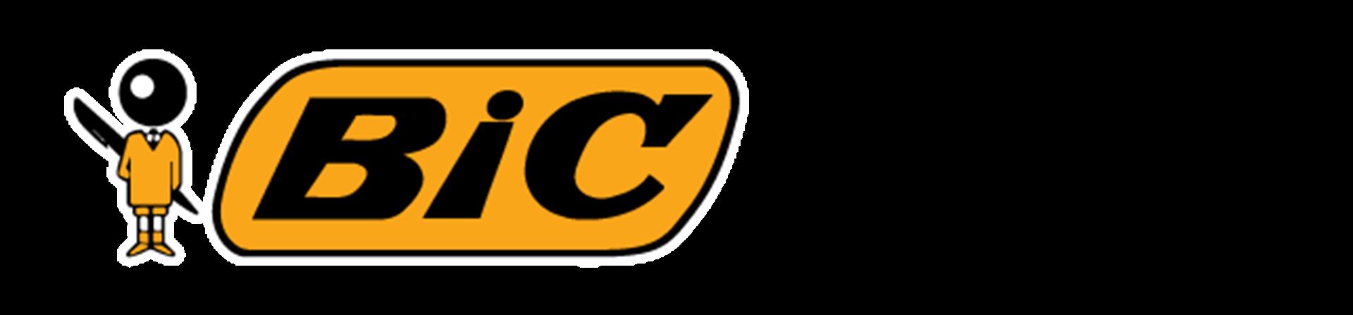 Logo BIC Sports