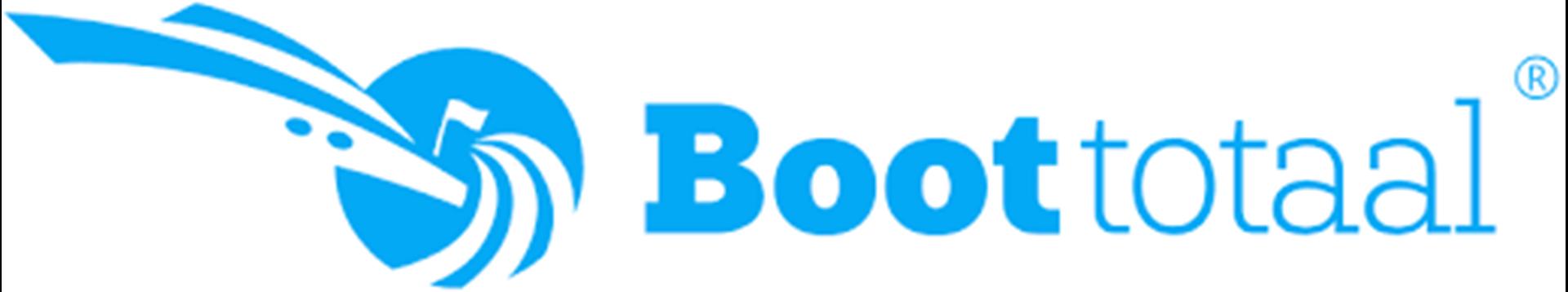 Logo Boottotaal