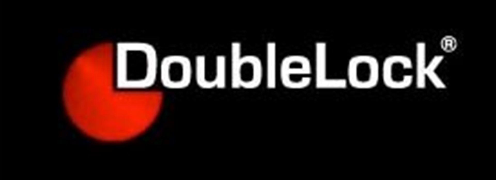 Logo DoubleLock