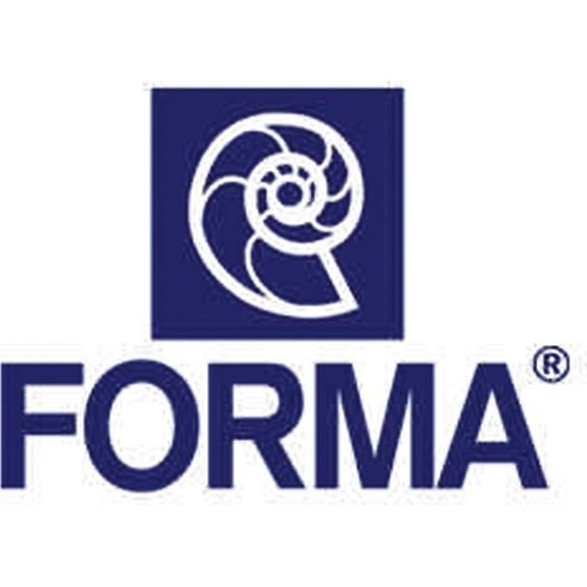 Logo Forma