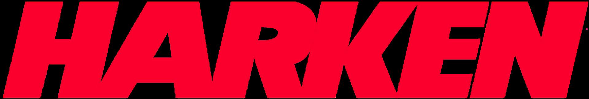 Logo Harken