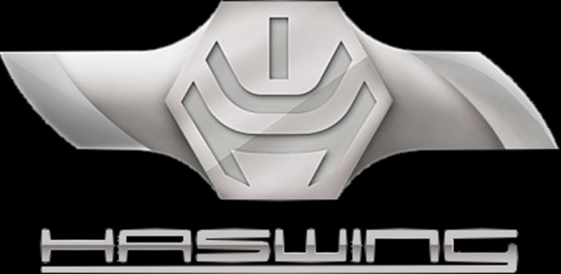 Logo Haswing
