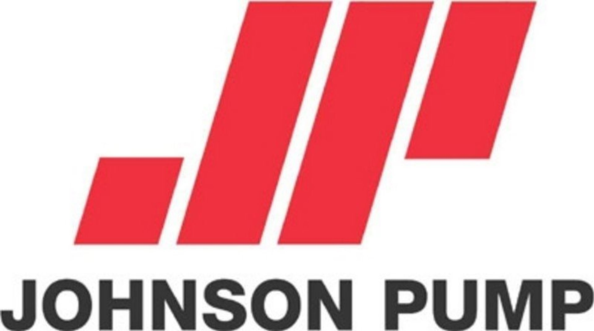 Logo Johnson Pump
