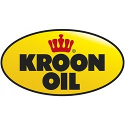 Logo Kroon Oil