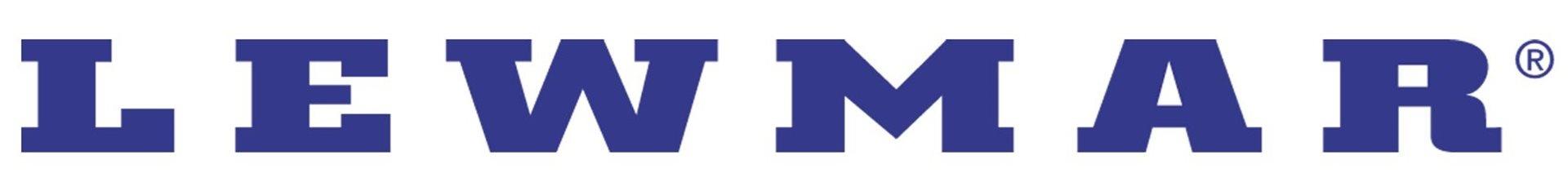 Logo Lewmar