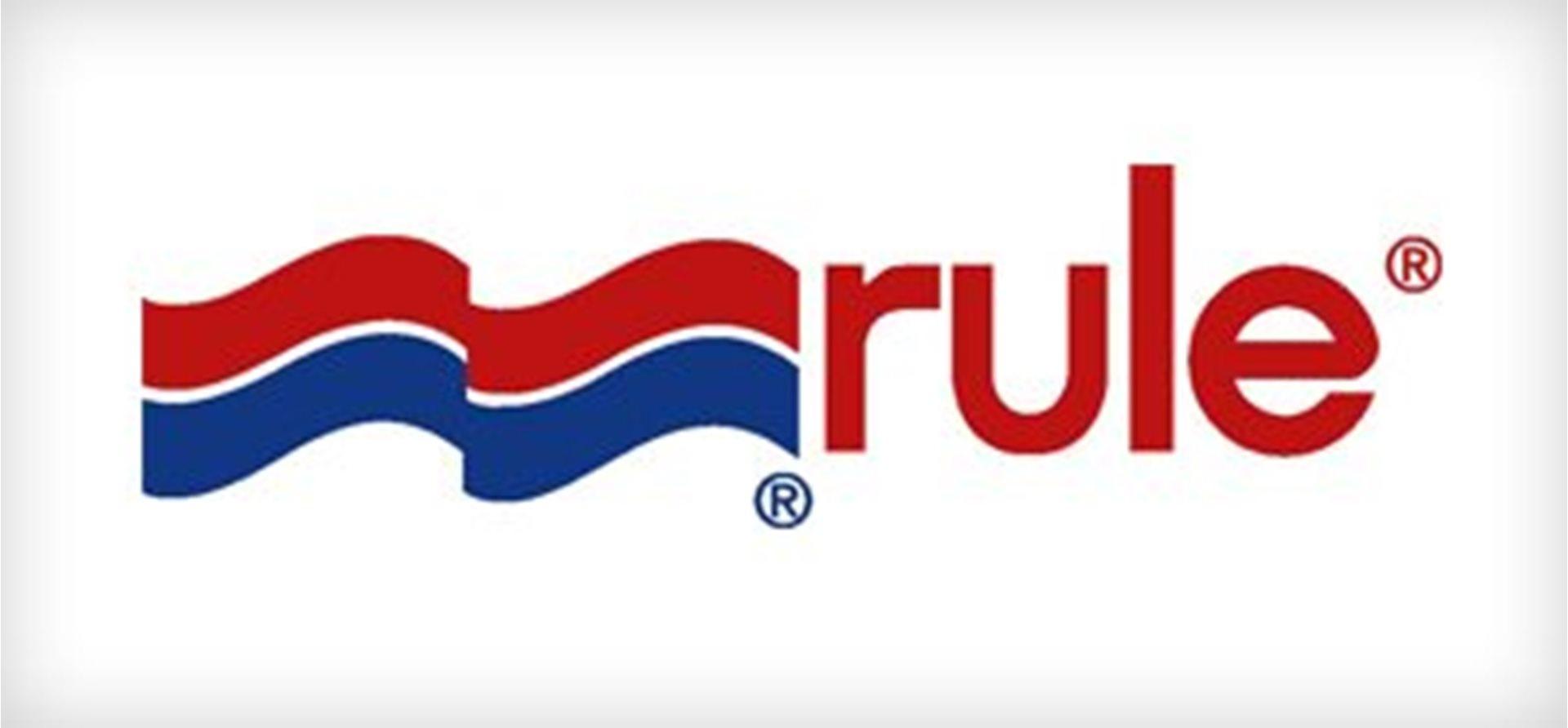 Logo Rule