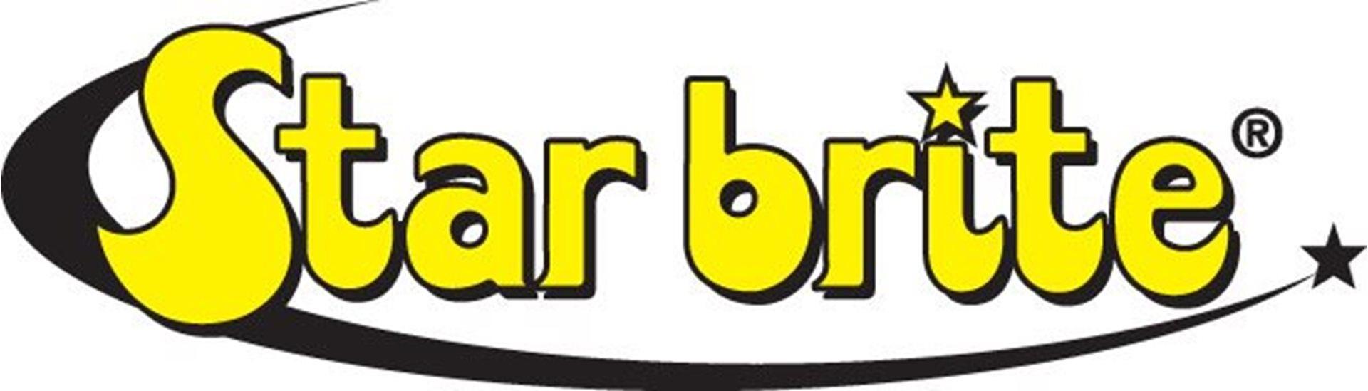Logo Starbrite