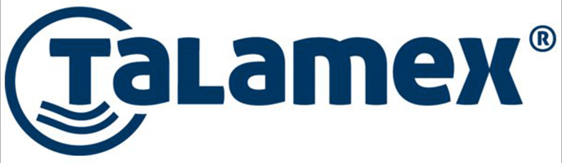 Logo Talamex