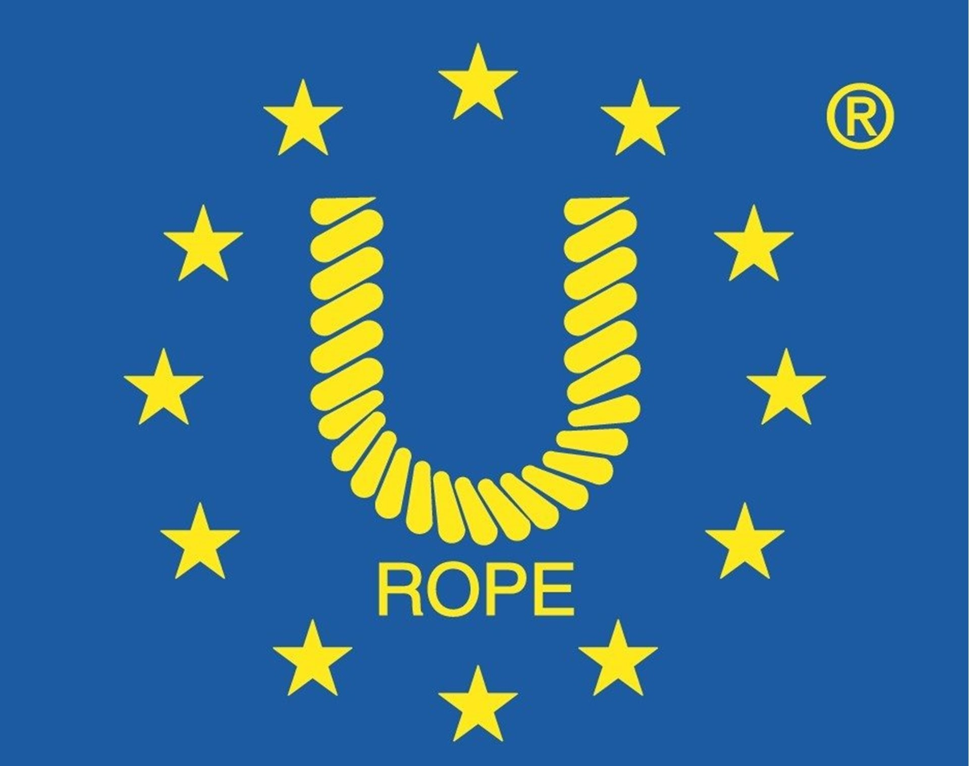 Logo U Rope