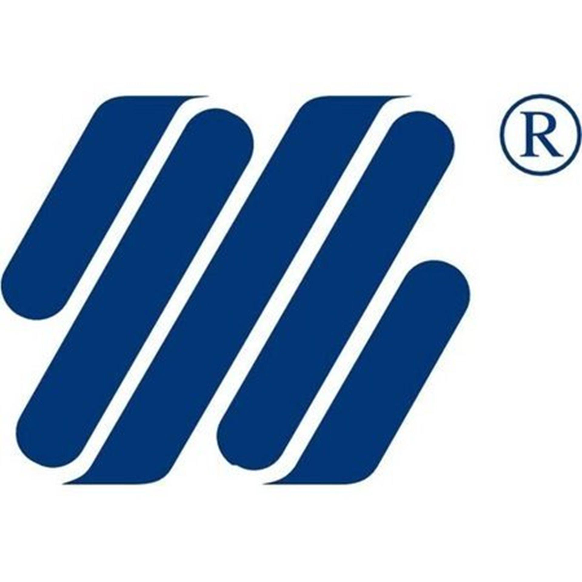 Logo Ultraflex