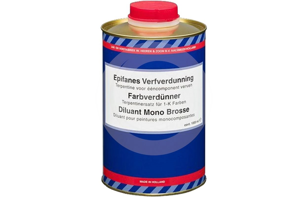 Verdunners
