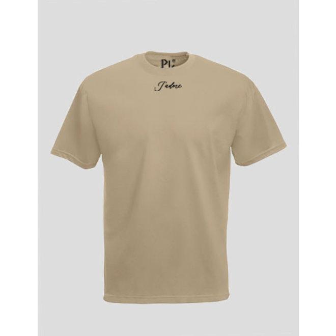 T-Shirt J'adore Velvet Desert