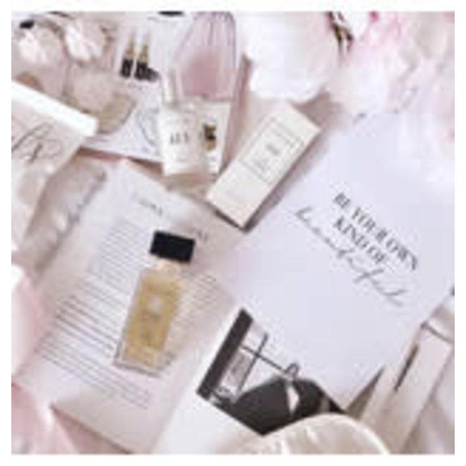 Parfum Pure 413