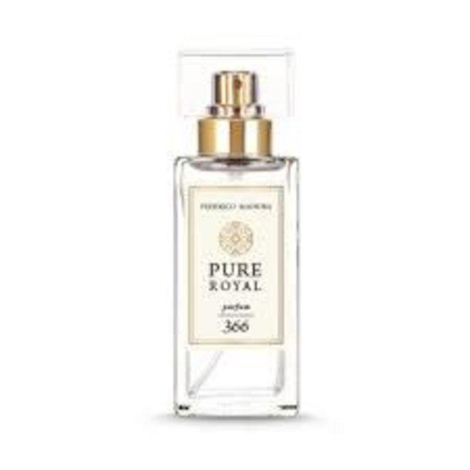 Parfum Royal 366