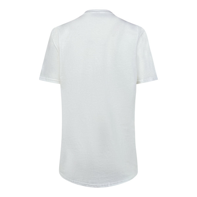 T-shirt DiorGirl Wit