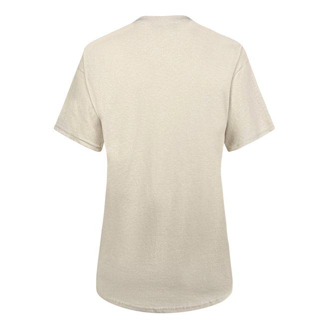 T-shirt DiorGirl Beige