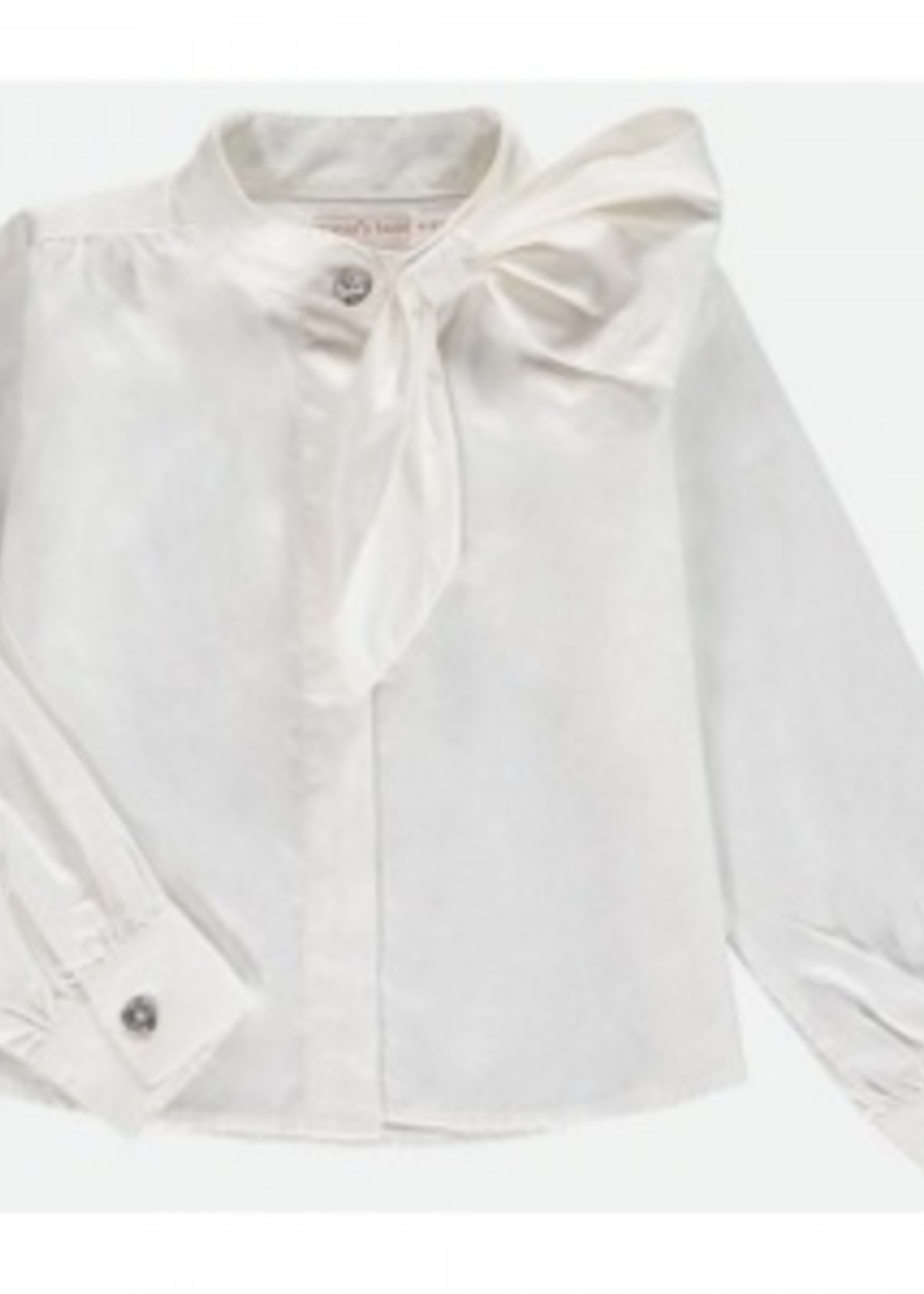 Angels Face Angels Face Perry blouse