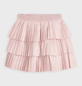 Mayoral MAYORAL PLEATED SKIRT