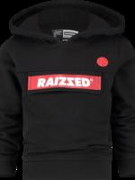 Raizzed RAIZZED NORWICH DEEP BLACK.