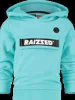 Raizzed RAIZZED NEW YORK SEA BLUE.