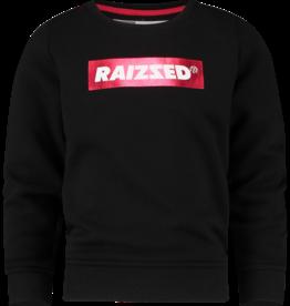 Raizzed RAIZZED VALLETTA DEEP BLACK.