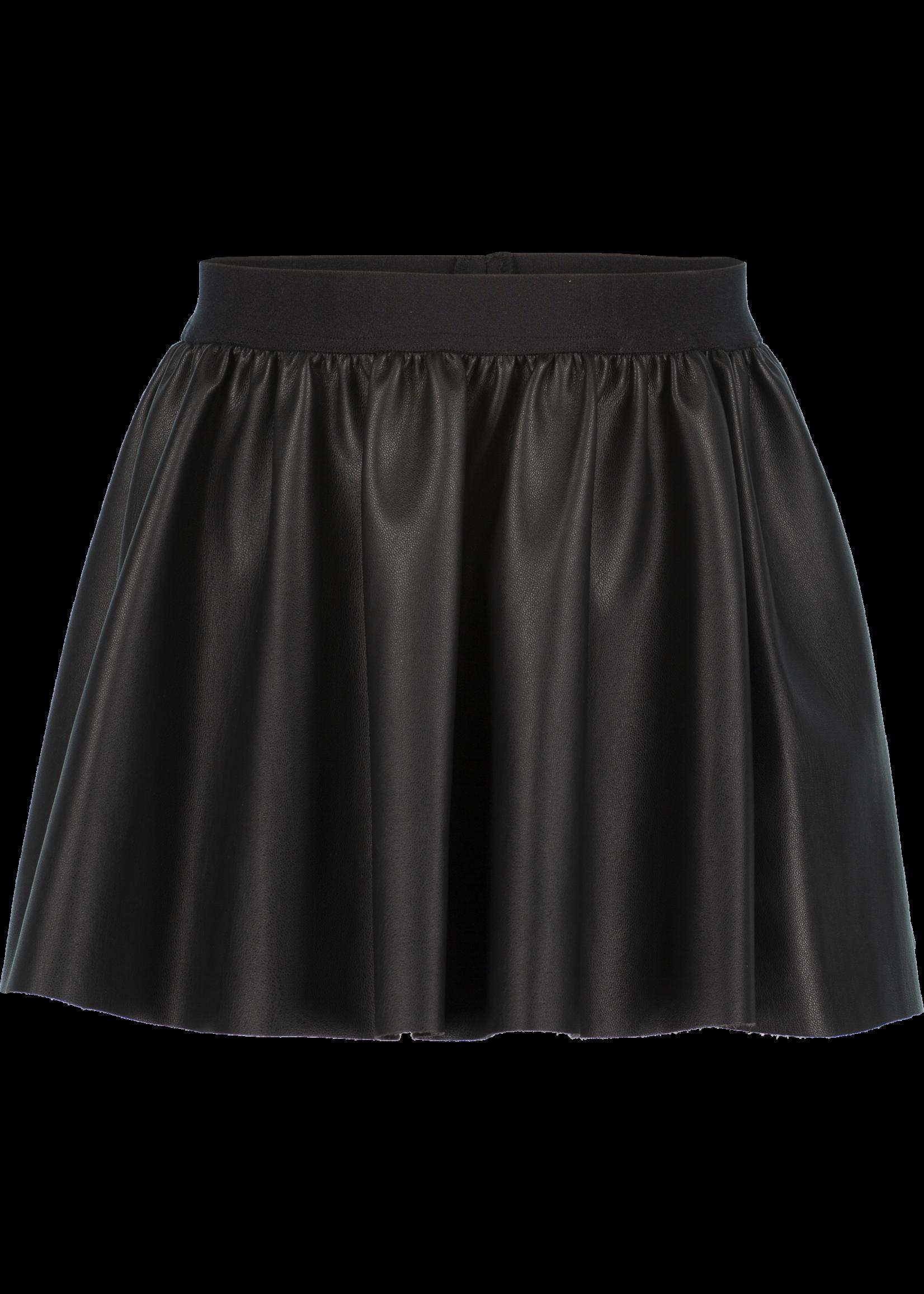 President 4p skirt black