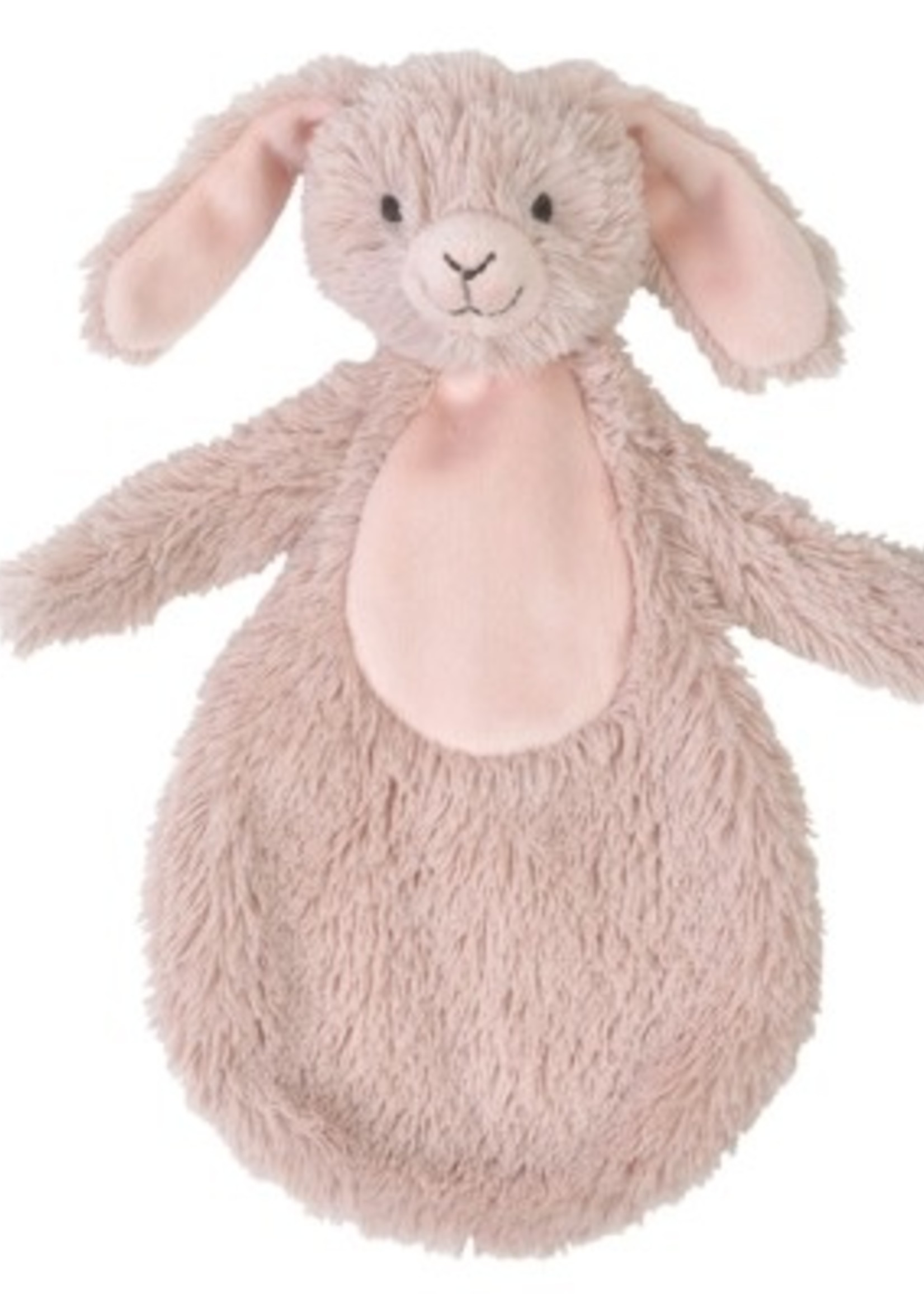 HAPPY HORSE 132171 rabbit rosi tuttle