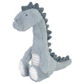 HAPPY HORSE 132860 dino don