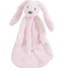 HAPPY HORSE 17662 pink rabbit richie tuttle