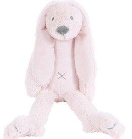 HAPPY HORSE 17667 big pink rabbit richie
