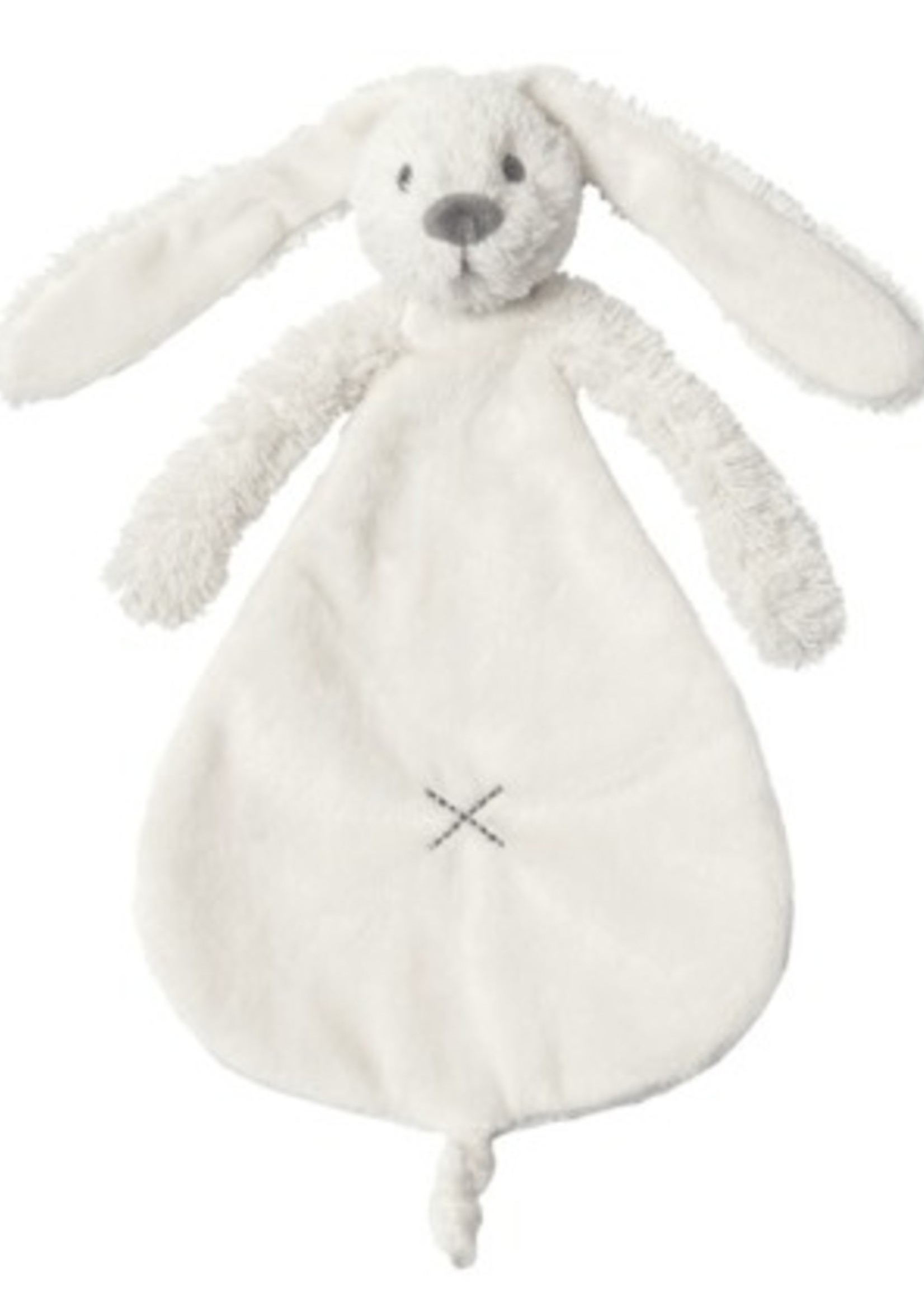 HAPPY HORSE 17342 ivory rabbit richie tuttle