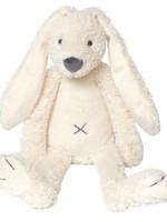 HAPPY HORSE 17344 tiny ivory rabbit richie