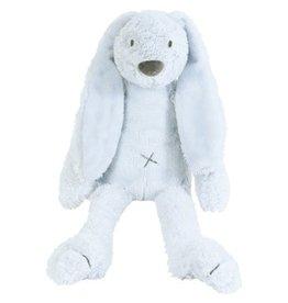 HAPPY HORSE 17670 blue rabbit richie