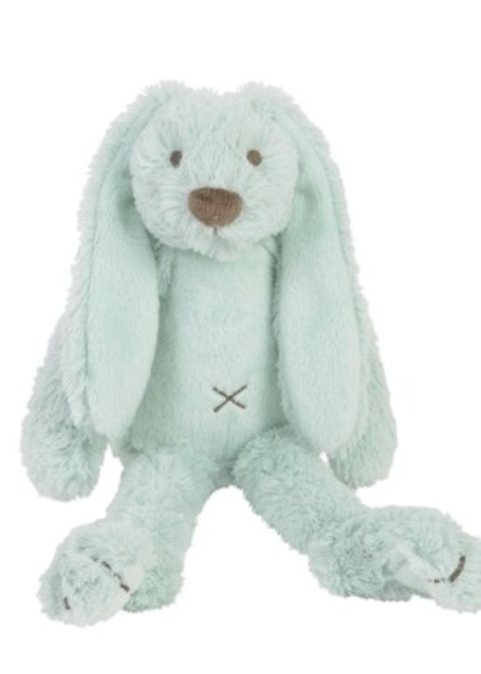 HAPPY HORSE 131694 tiny lagoon rabbit richie