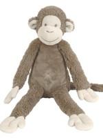 HAPPY HORSE 130170 clay monkey mickey no 1