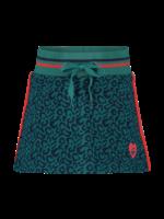 President 4p elif girls skirt