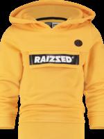 Raizzed RAIZZED NORWICH MUSTARD YELLOW.