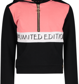 President 4p fae girls sweater