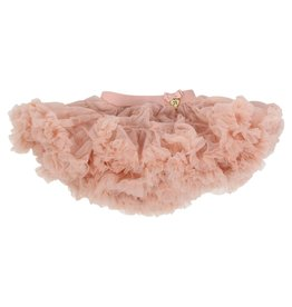 Angels Face Angels Face Binky tutu balletpink