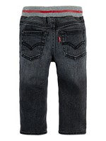 LEVIS LEVIS PULL ON SKINNY JEANS