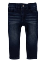 LEVIS LEVIS SKINNY KNIT PULL ON JEANS