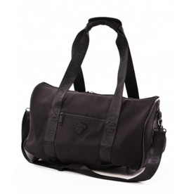Black Bananas BlackBananas Shadow duffel