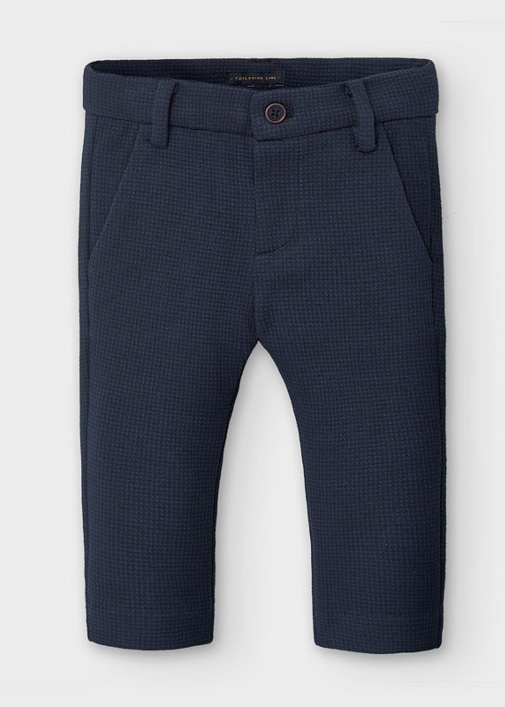 Mayoral MAYORAL DRESS PANTS