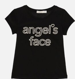 Angels Face Angels Face Delany shirt