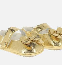 Angels Face Angels Face Beau shoe gold