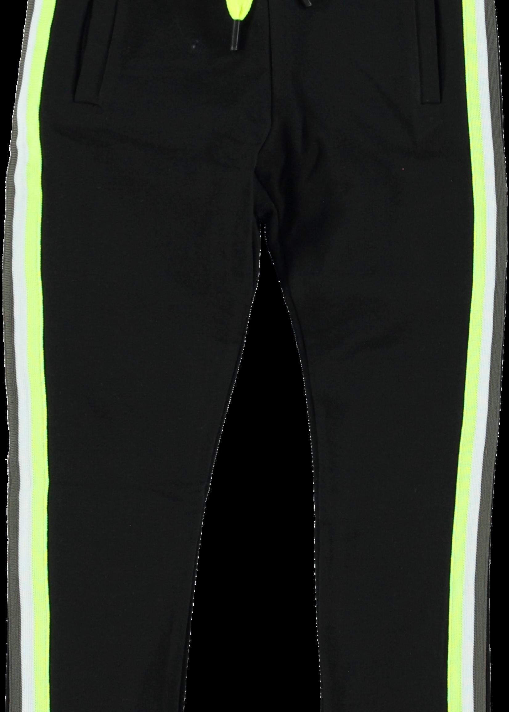 B'chill Bchill Guus jogpants long