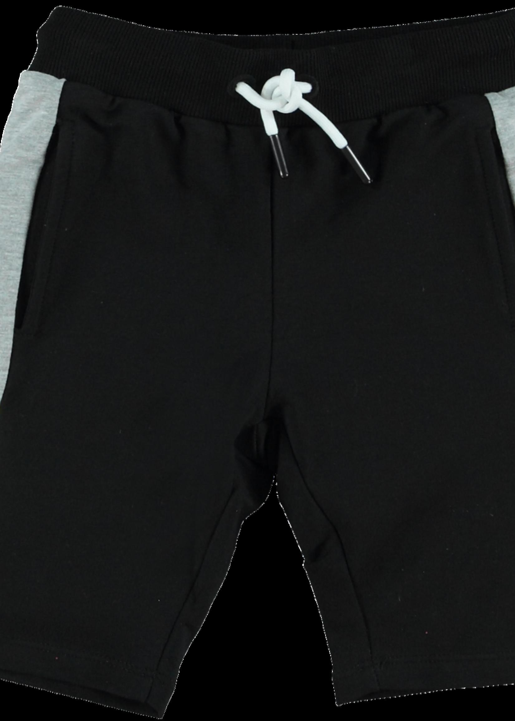 B'chill Bchill Gabriel short jogpants