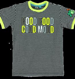 B'chill Bchill Fresco shirt
